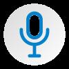 Interviu / Dialoguri