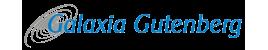 Galaxia Gutenberg
