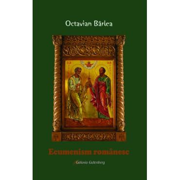 Ecumenismul românesc