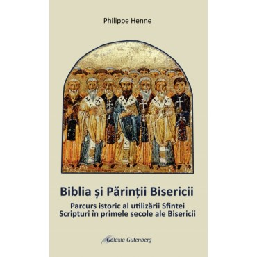 Biblia și Părinții Bisericii