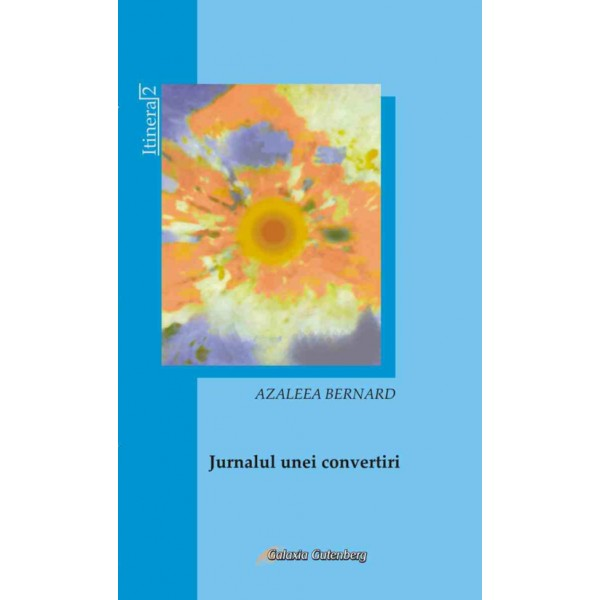 Jurnalul unei convertiri