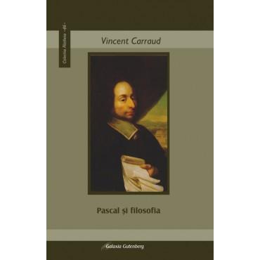 Pascal şi filosofia